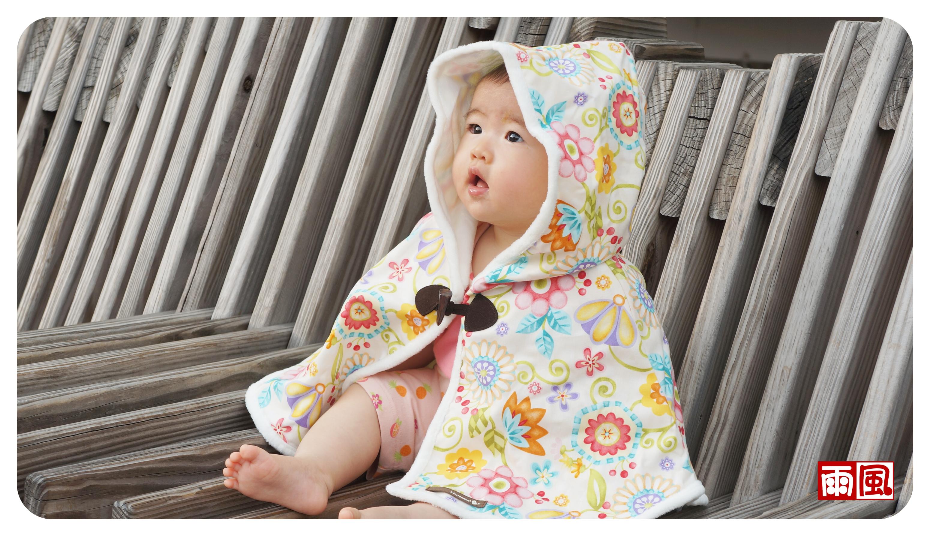洋蔥式穿法是冬天聰明穿衣的不二法門,由內至外 ...